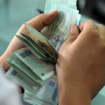 Giúp Việc Ăn Trộm Tiền – Tình Trạng Đáng Báo Động Hiện Nay