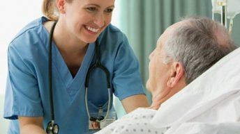 Osin Bệnh Viện – Giải Pháp Hoàn Hảo cho gia đình Bận Rộn